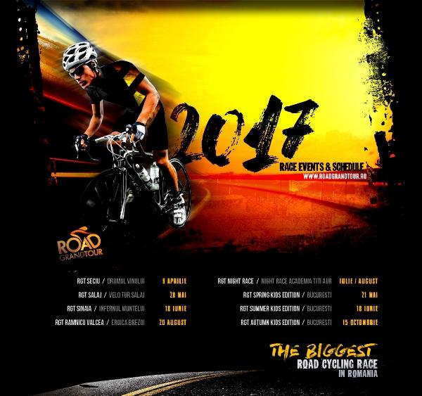 Road Grand Tour. Picture via www.roadgrandtour.ro