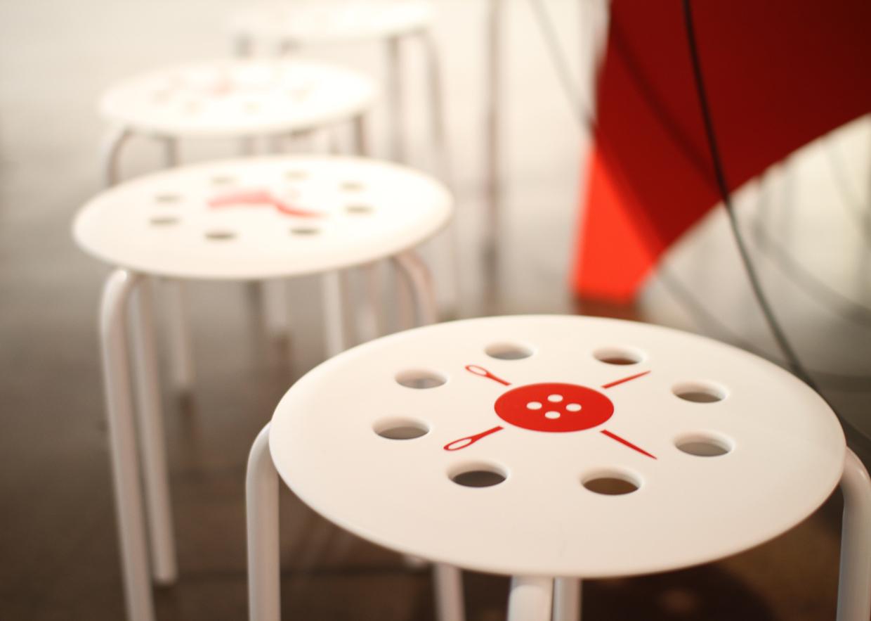 DesignerAs_Chairs.jpg