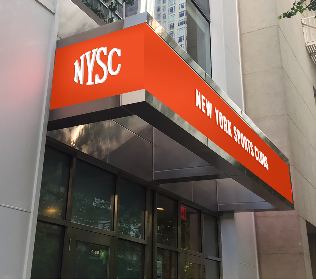NYSC_Outdoor_Signage.png