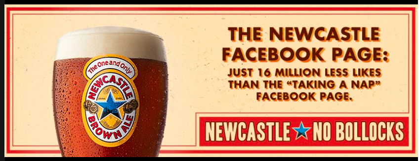 Newcastle-4.png
