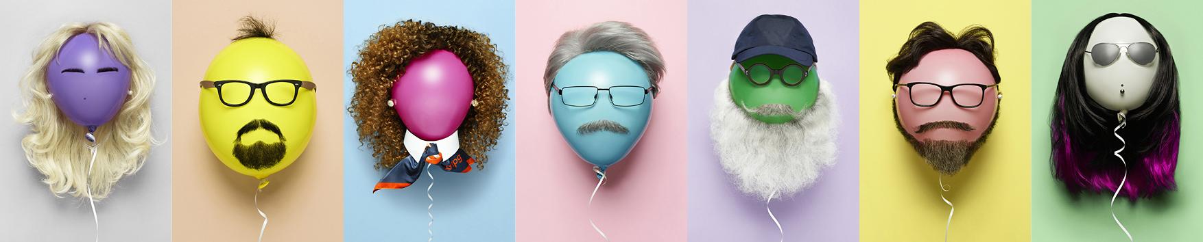 portraits_ballons.jpg