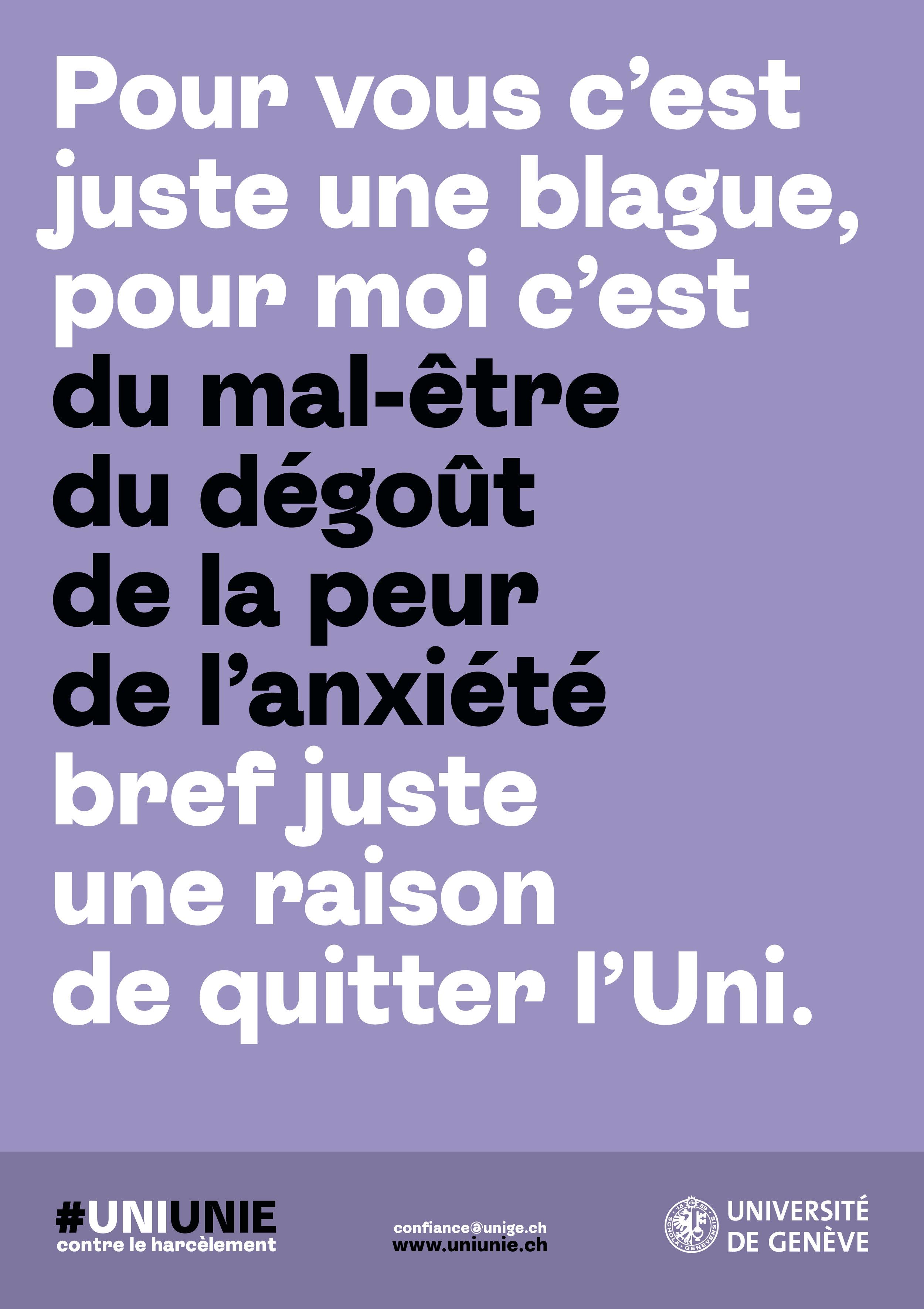 UNIUNIE_affiches6.jpg