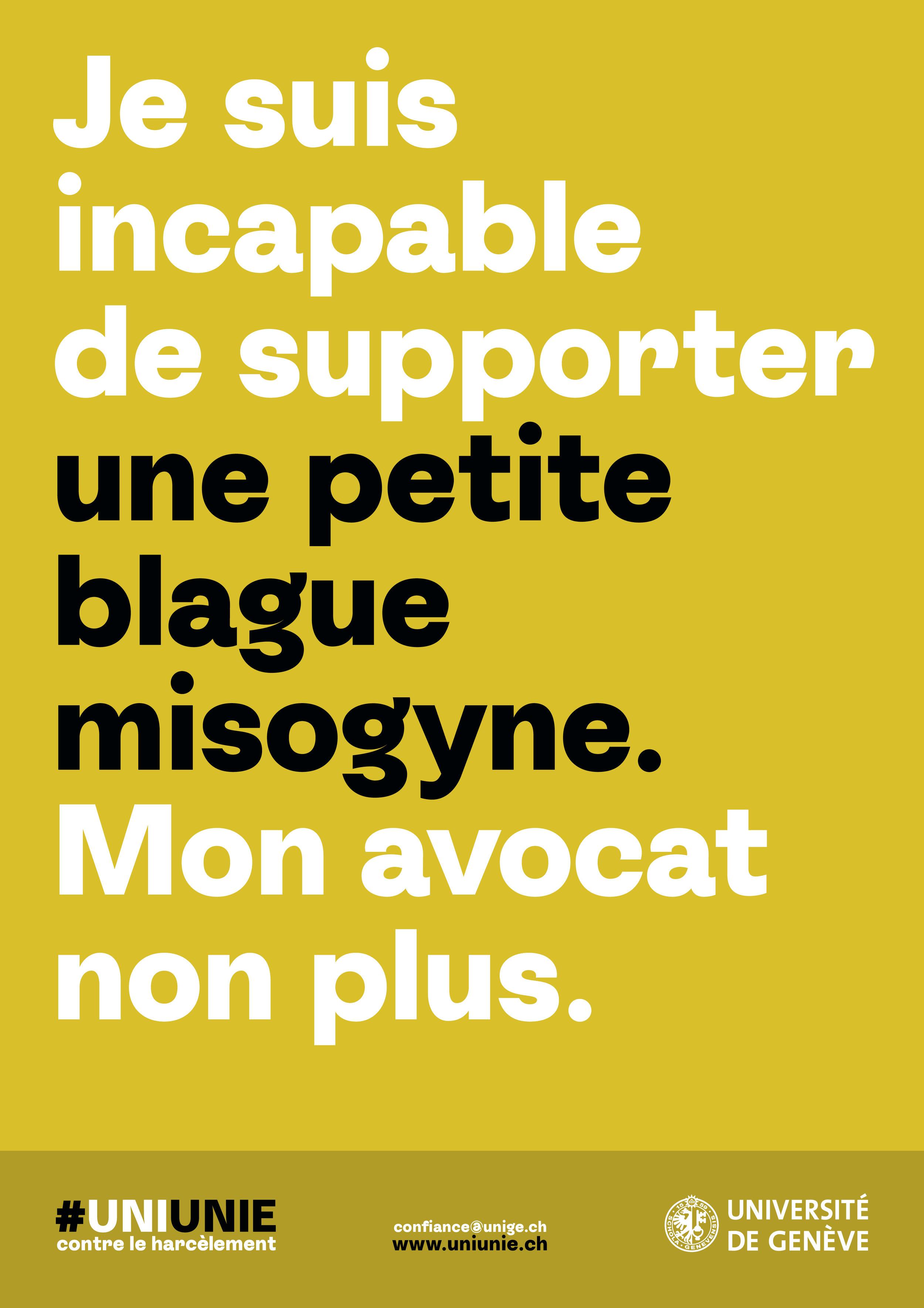 UNIUNIE_affiches4.jpg