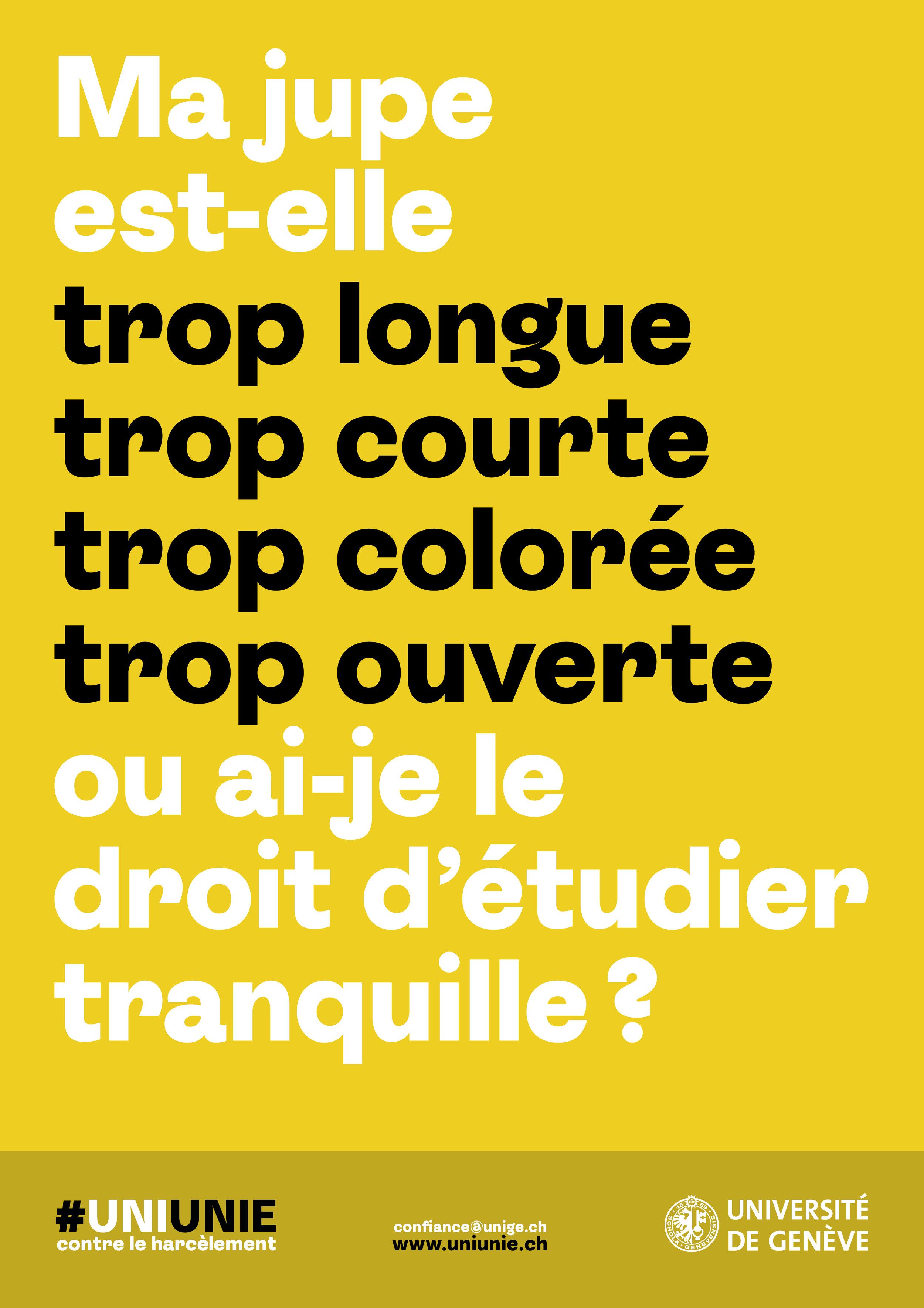 UNIUNIE_affiches8.jpg