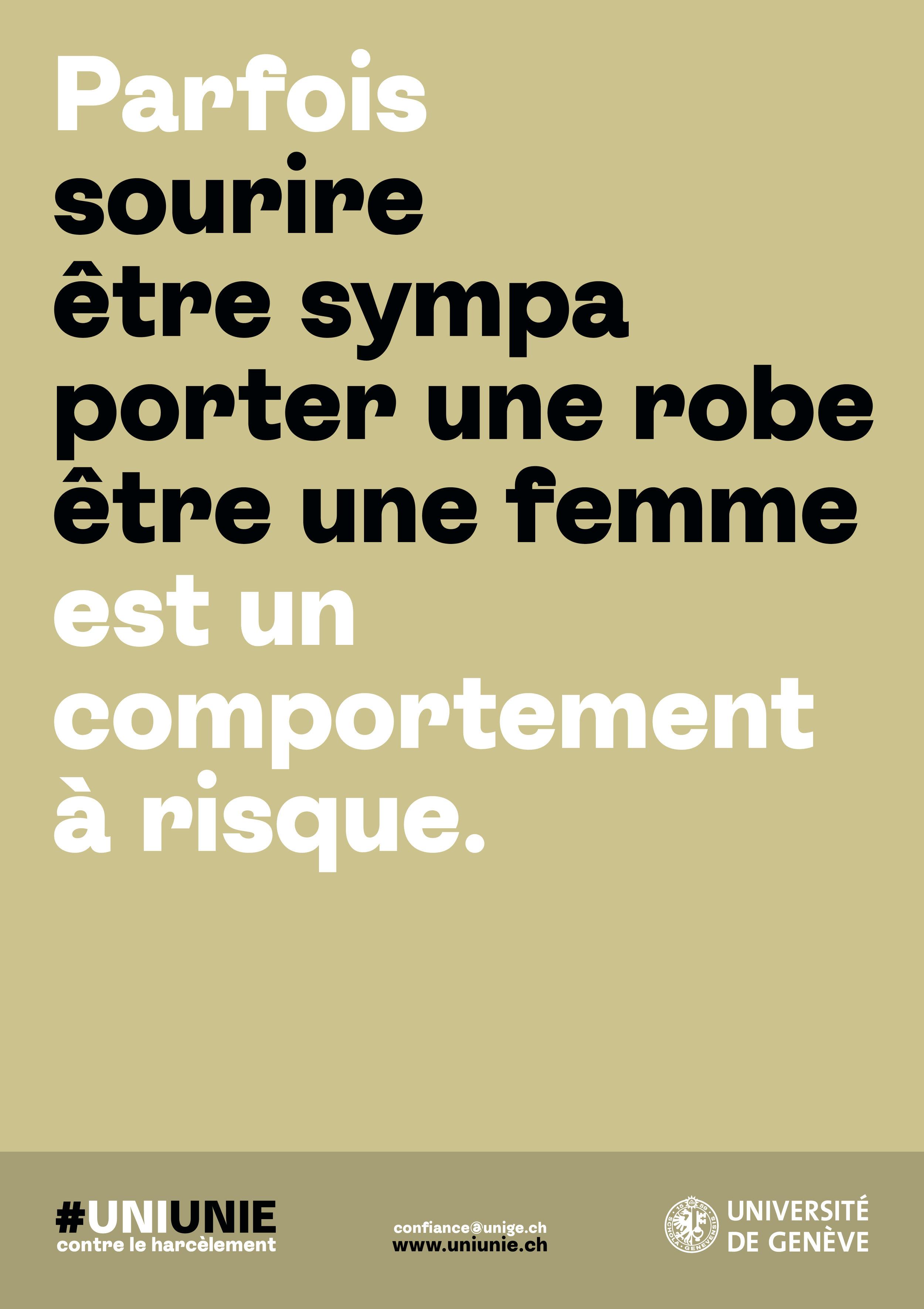 UNIUNIE_affiches12.jpg