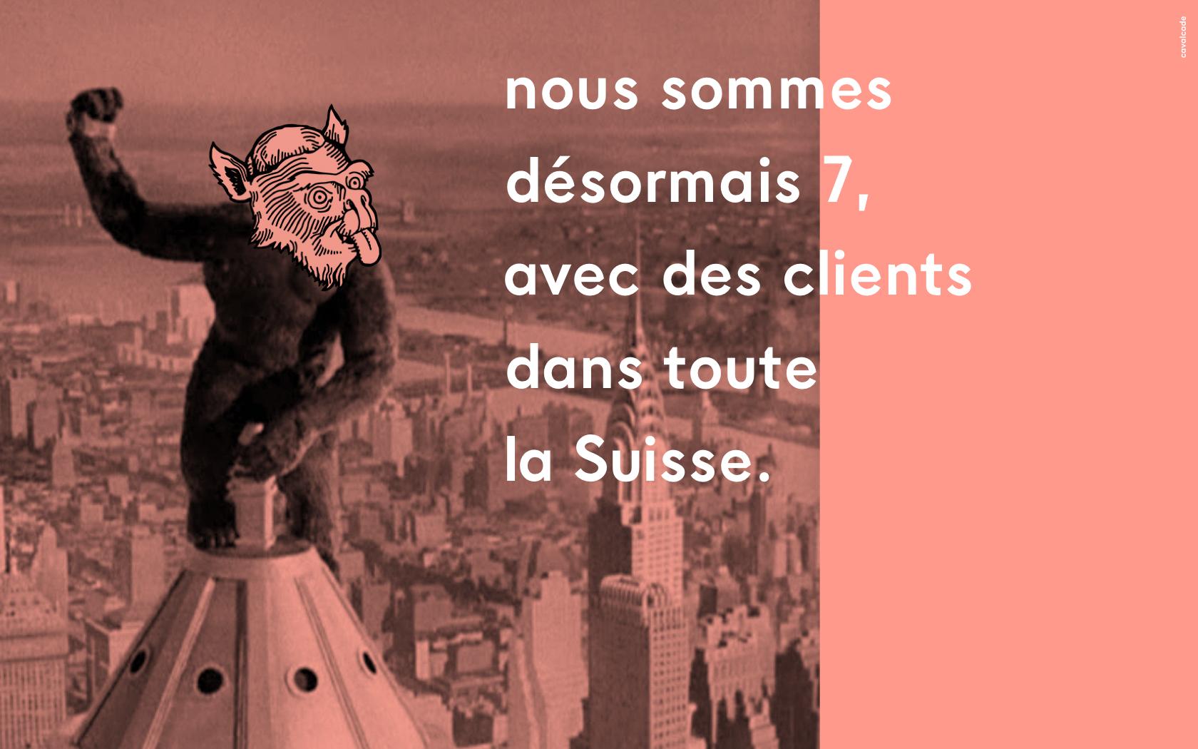 Présentation_Pour site.007.jpeg
