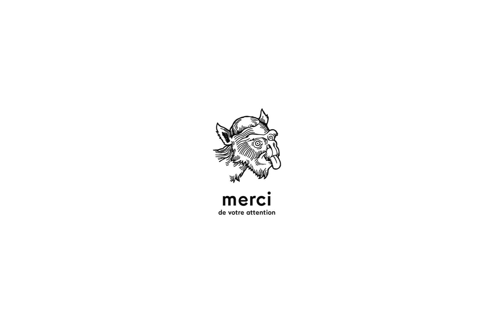 Présentation_Pour site.040.jpeg