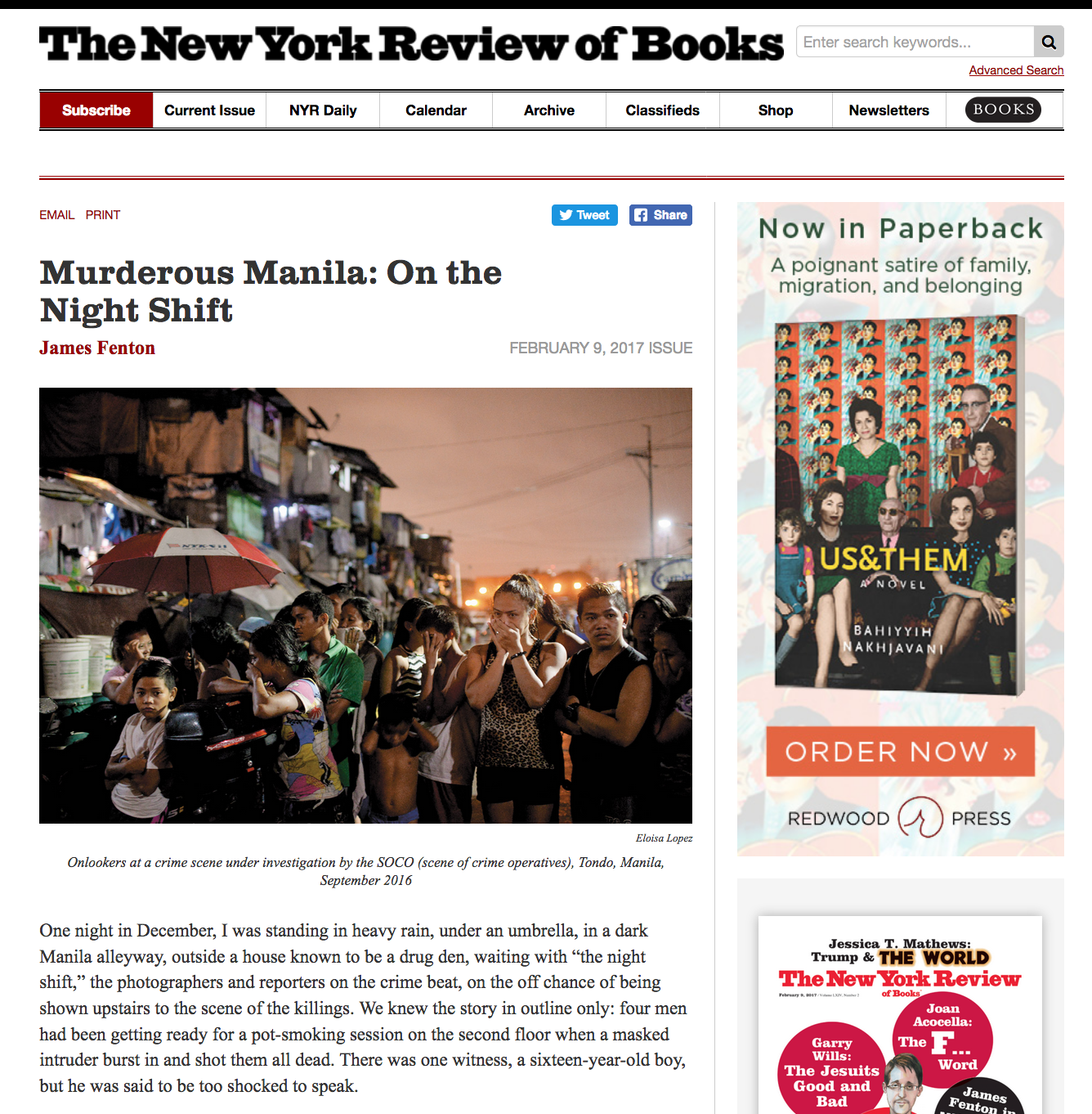 tearsheets el_nyreviewofbooks.png