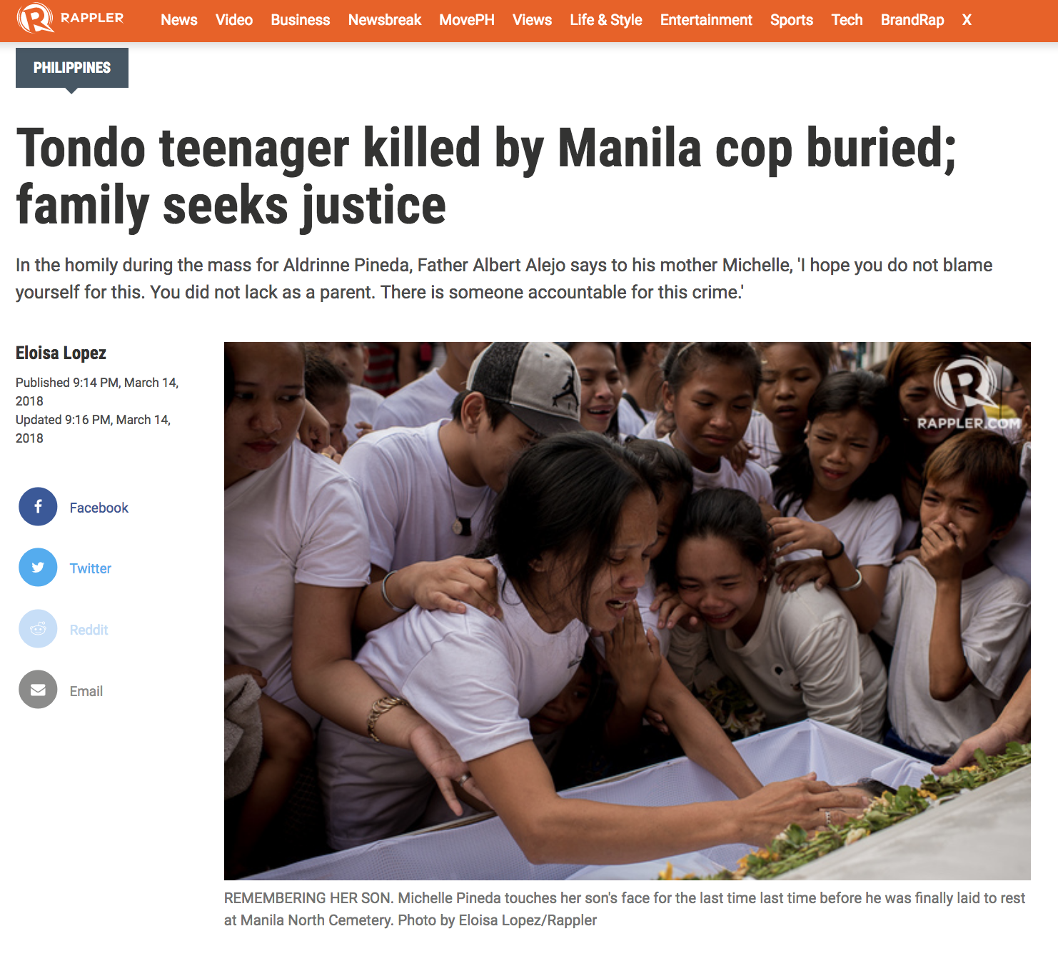 tearsheets el_rappler 03.png
