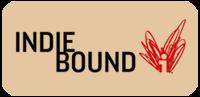 IndieBound-logo_JCB-200.png