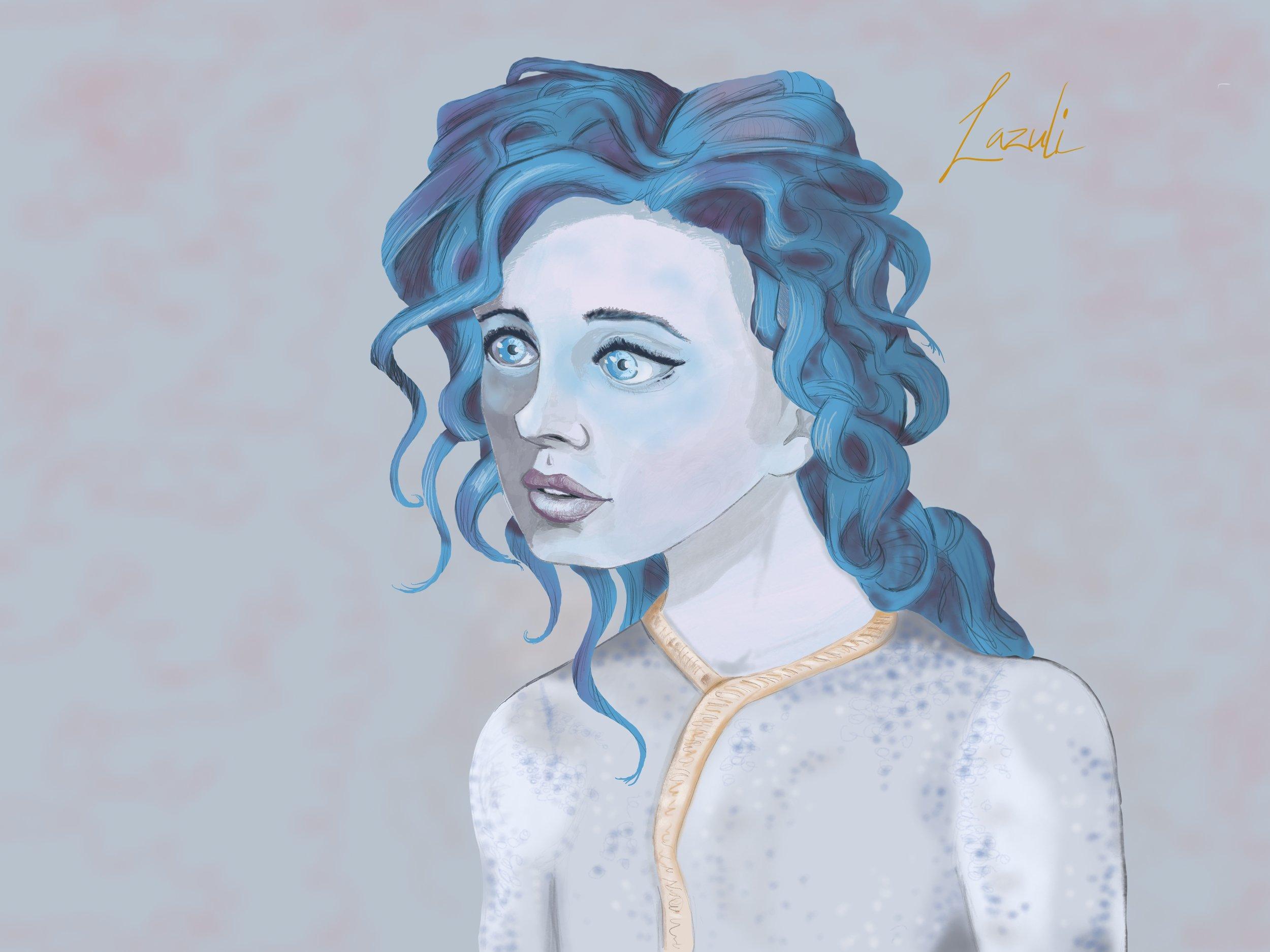 Lazuli.jpg