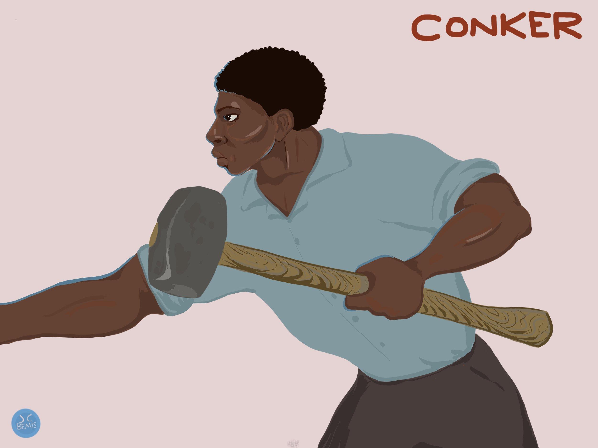 Conker.jpg