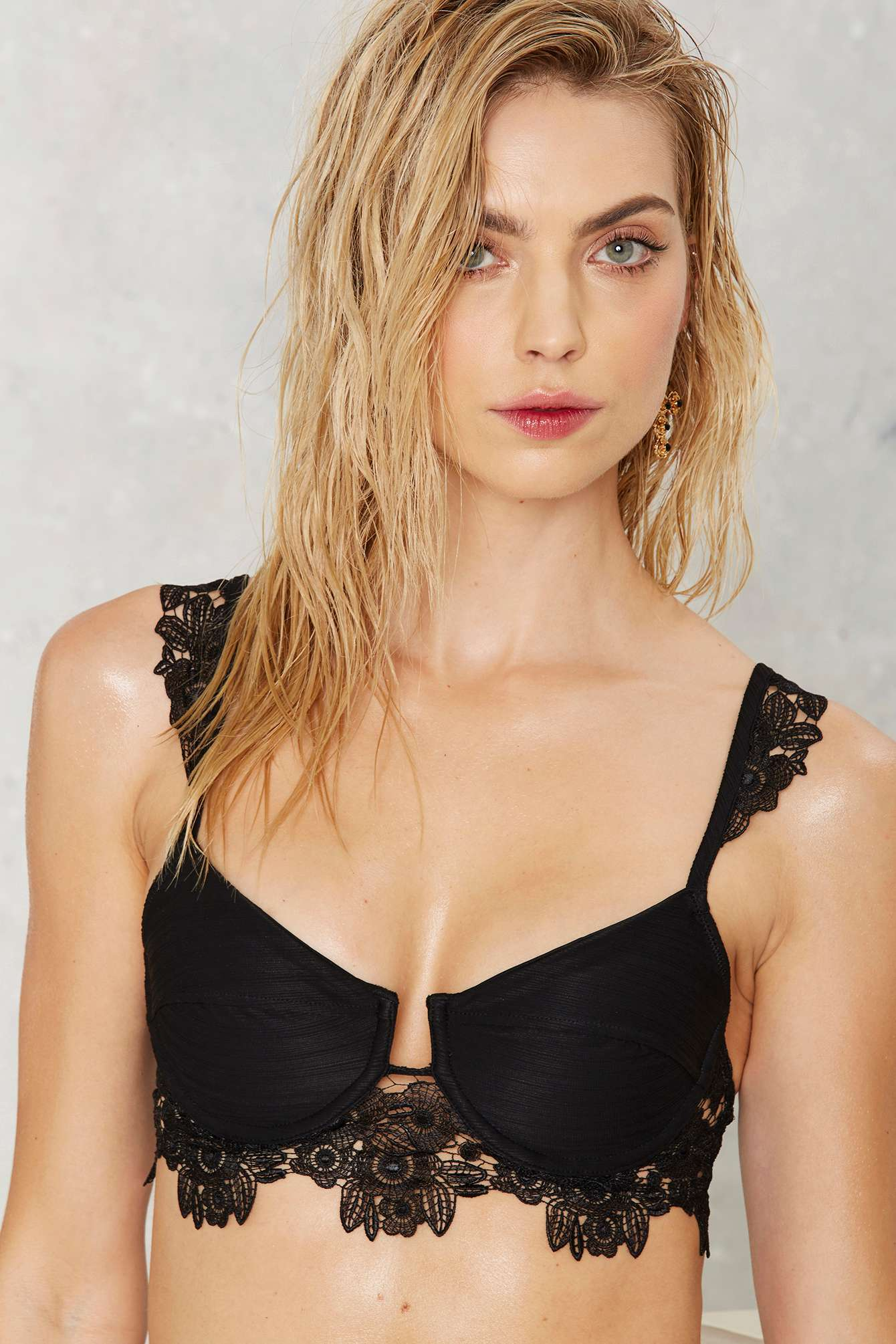 nasty gal swimsuit.jpg