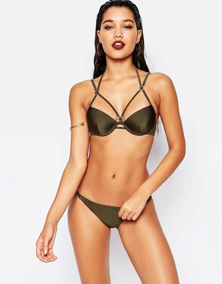 asos bikini.jpg