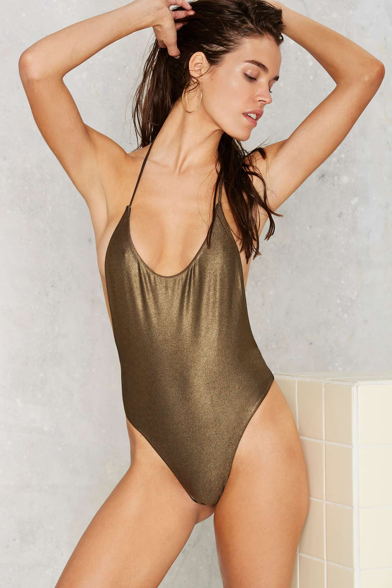 gold one piece.jpg