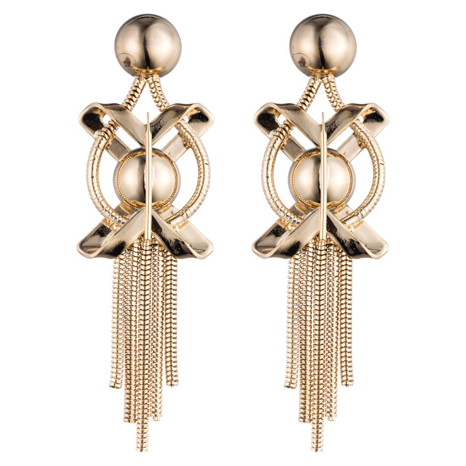 dannijo earrings.jpg