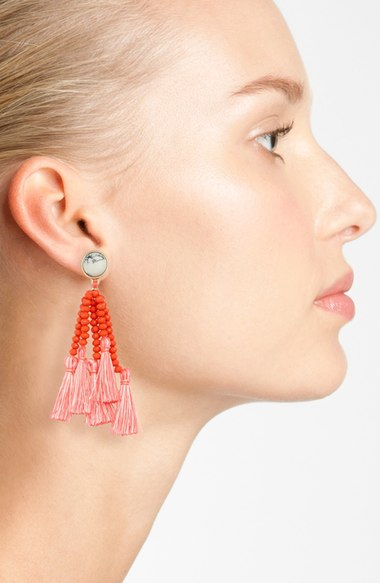 nordstrom earrings.jpg
