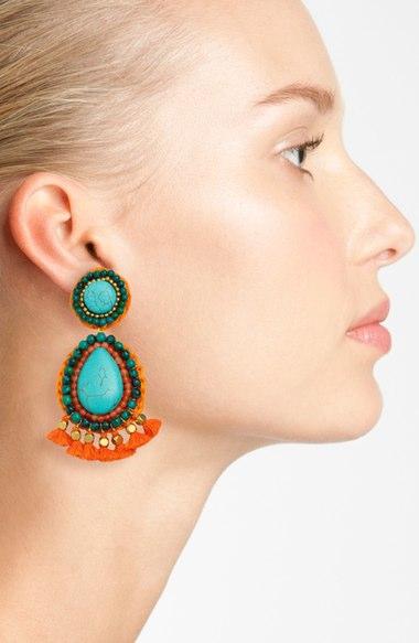 nordstrom earring 2.jpg