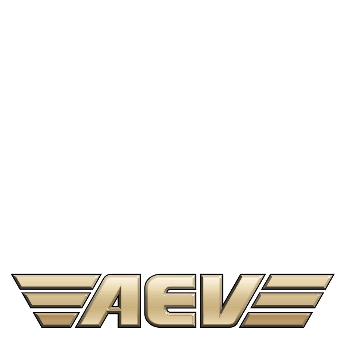AEV Logo.png