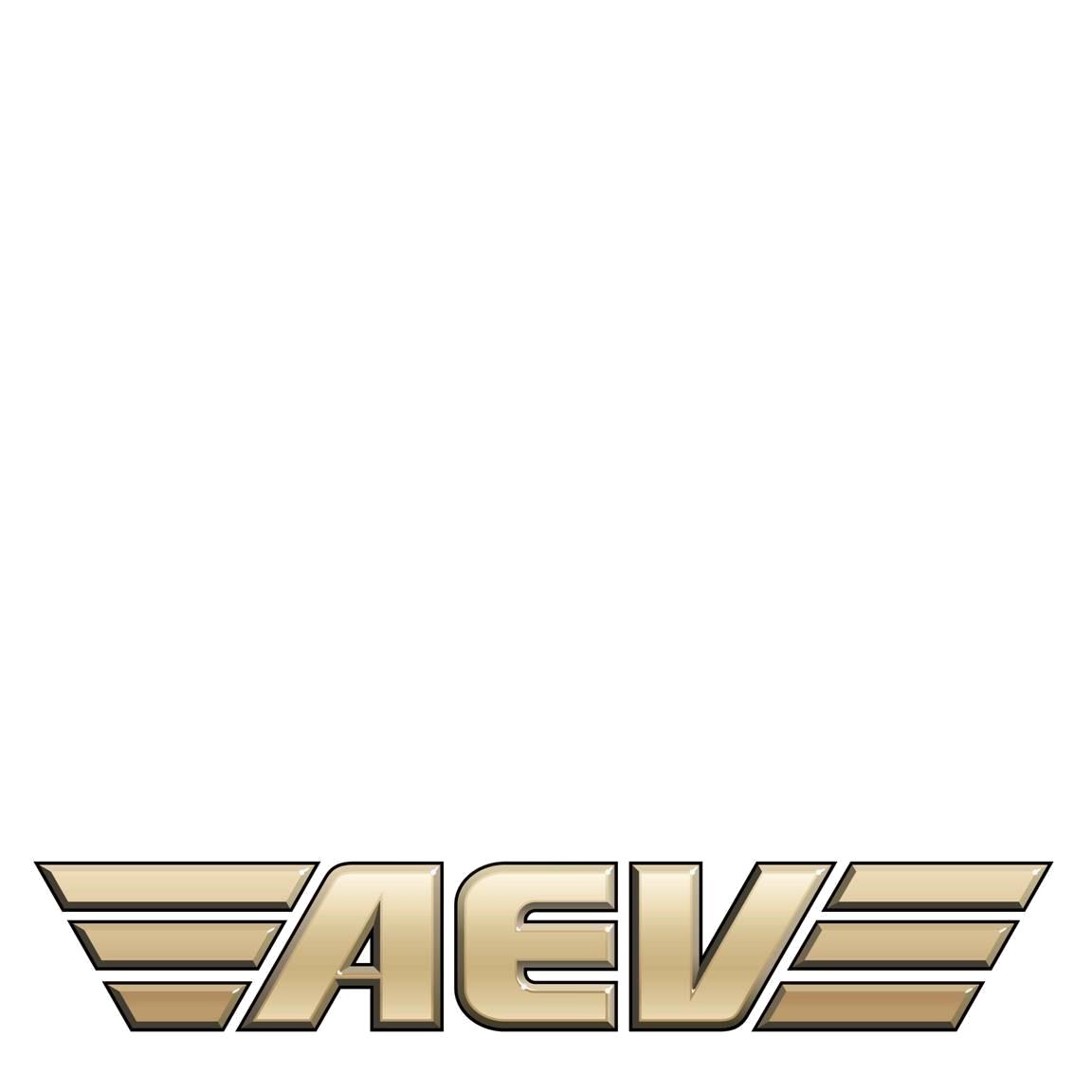 AEV — rsvp