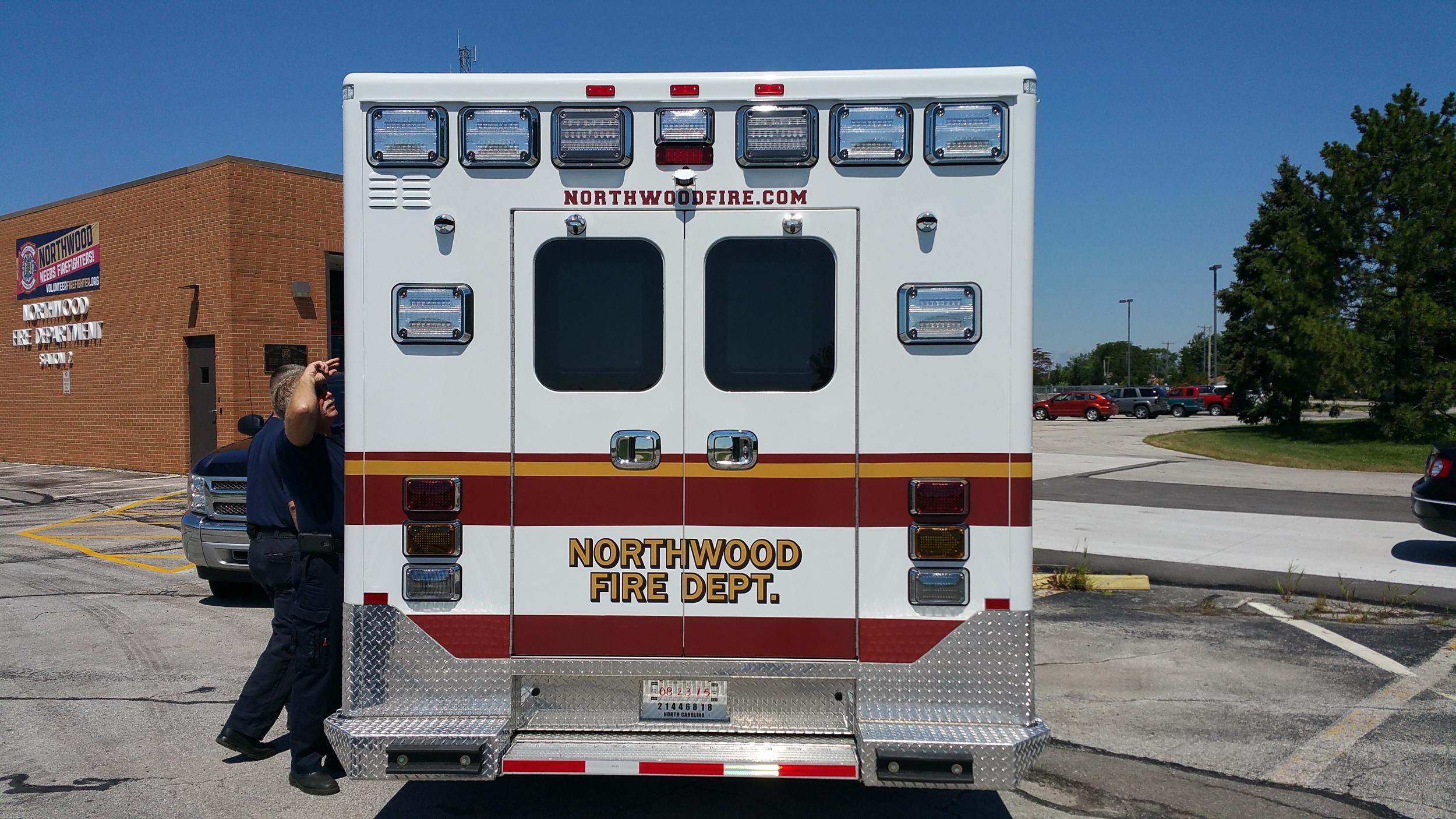 Northwood (4).jpg