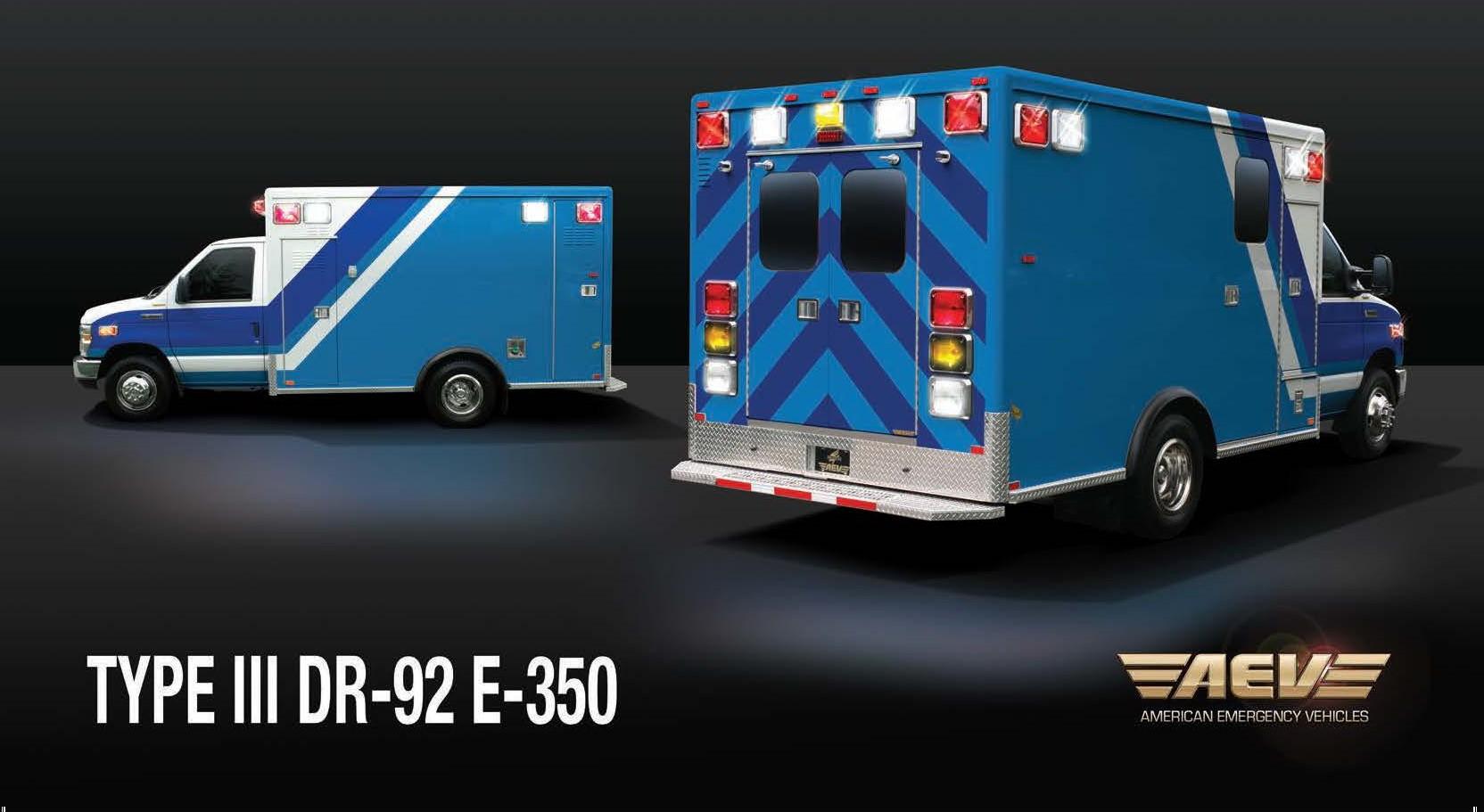AEV FORD DR-92.jpg
