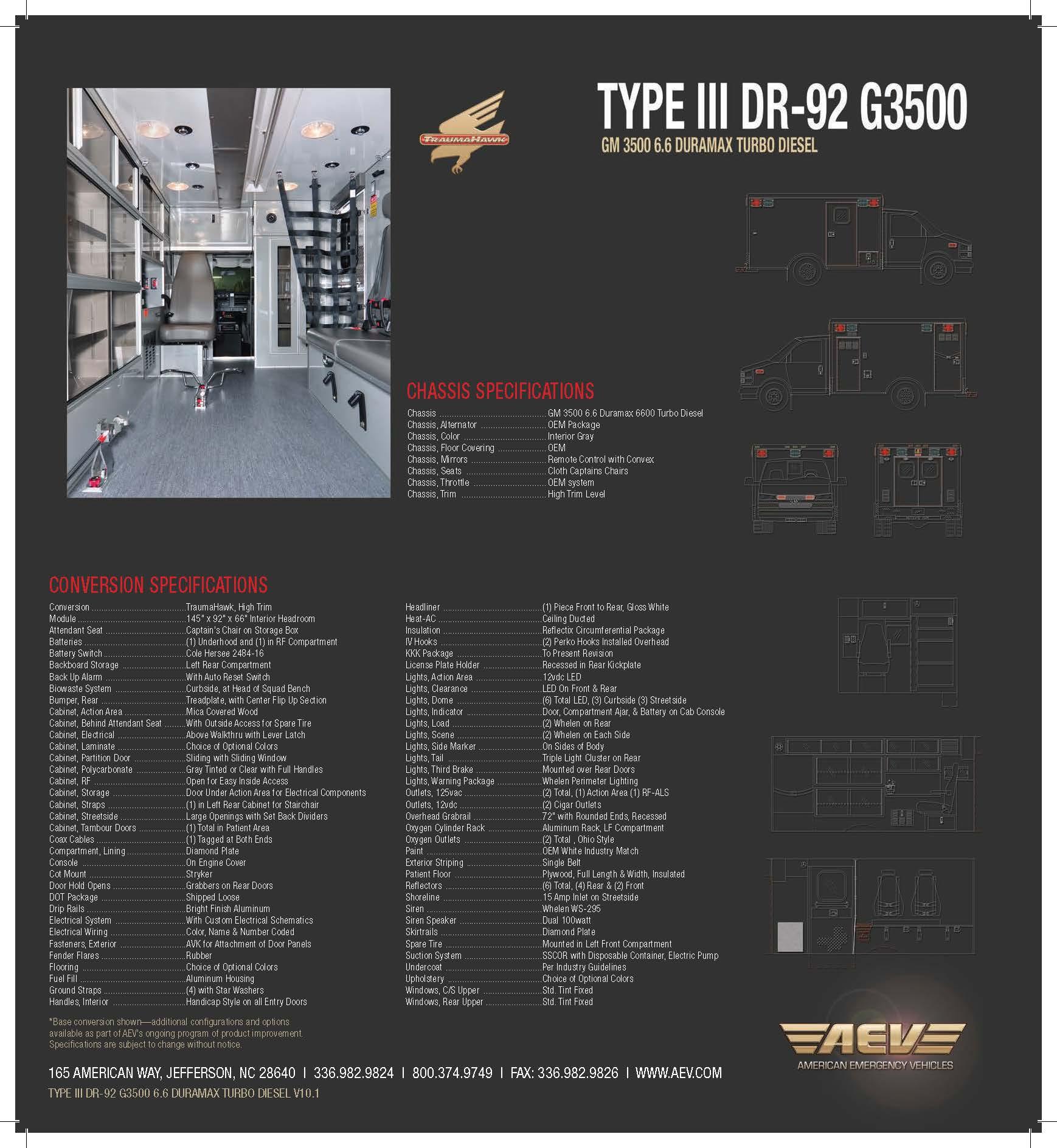 AEV DR-92 (2).jpg