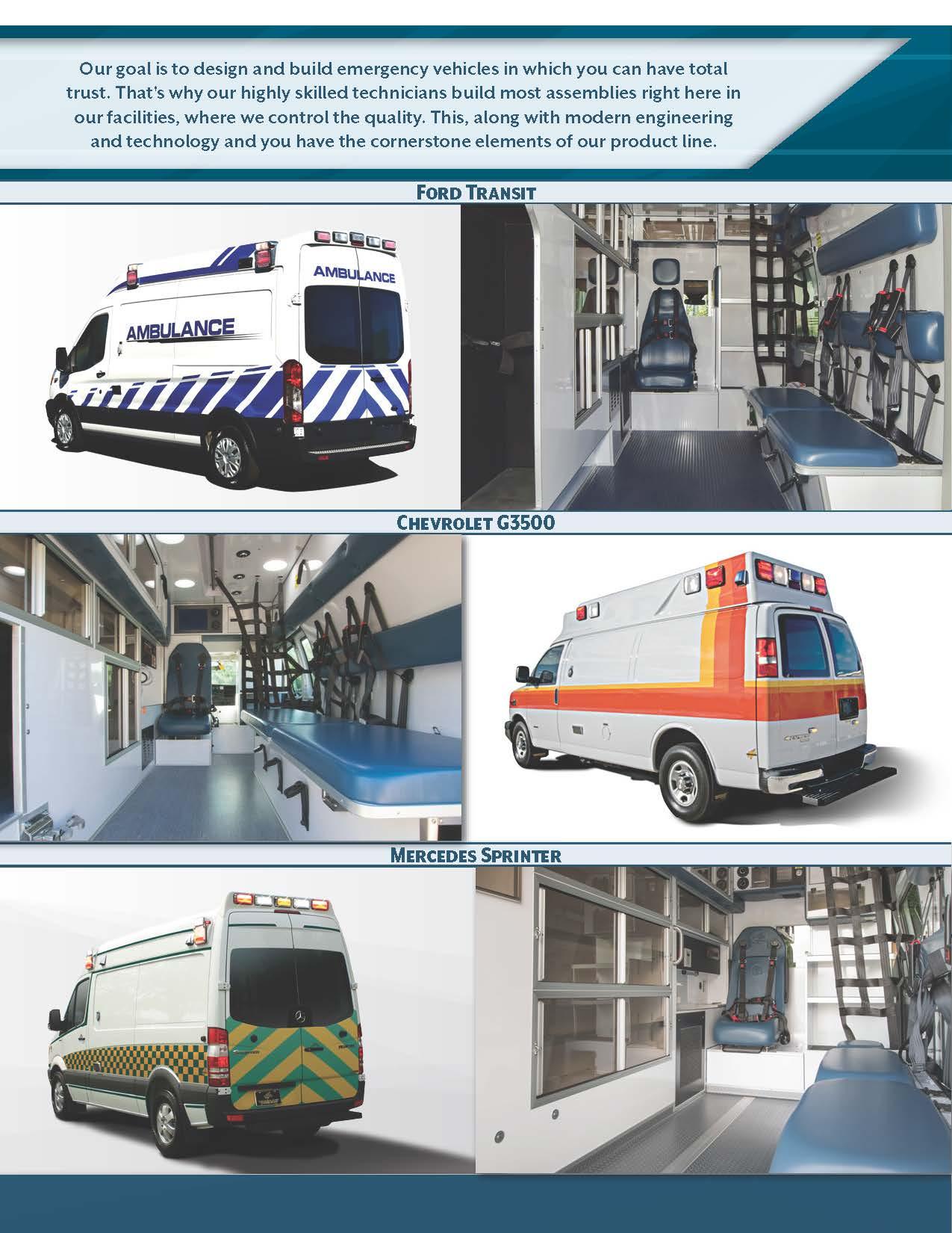 AEV Brochure Type II_9-25-17_Proof_Page_2.jpg