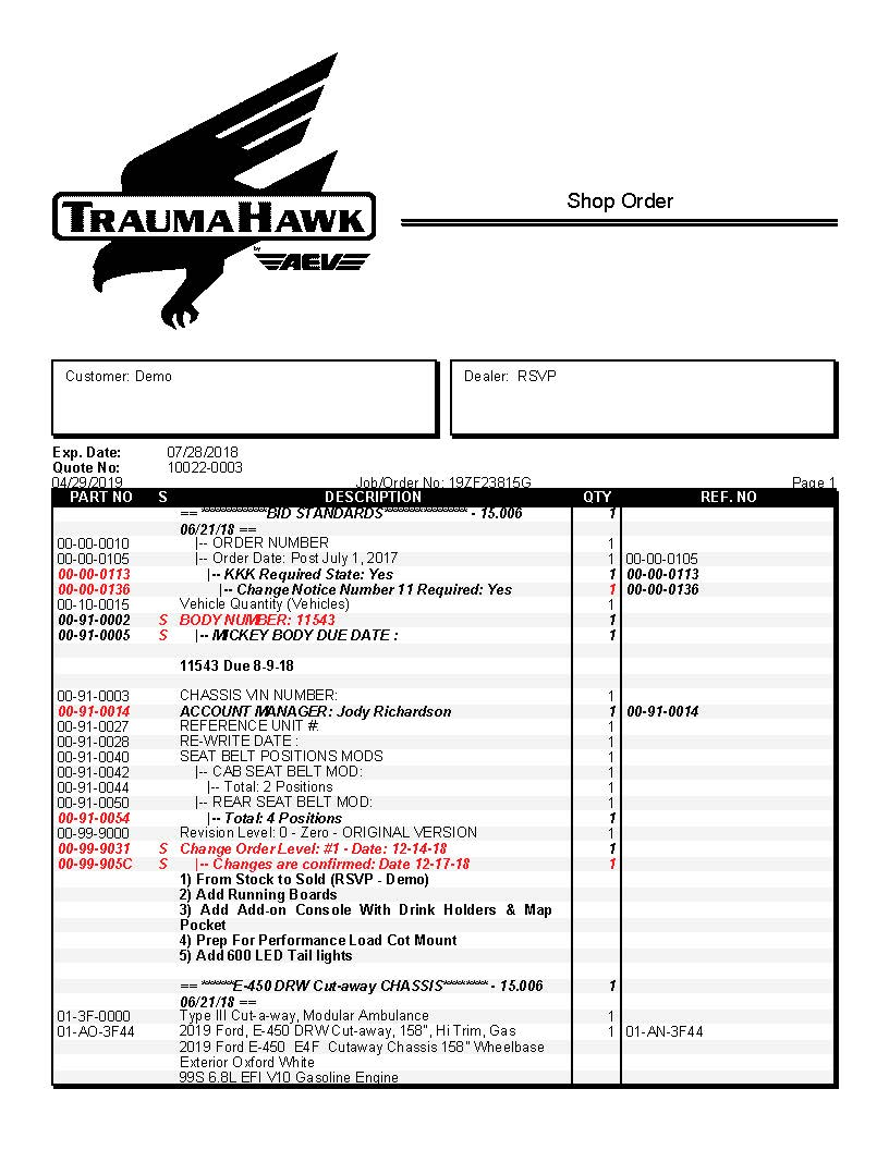 Shop Order (1)_Page_01.jpg