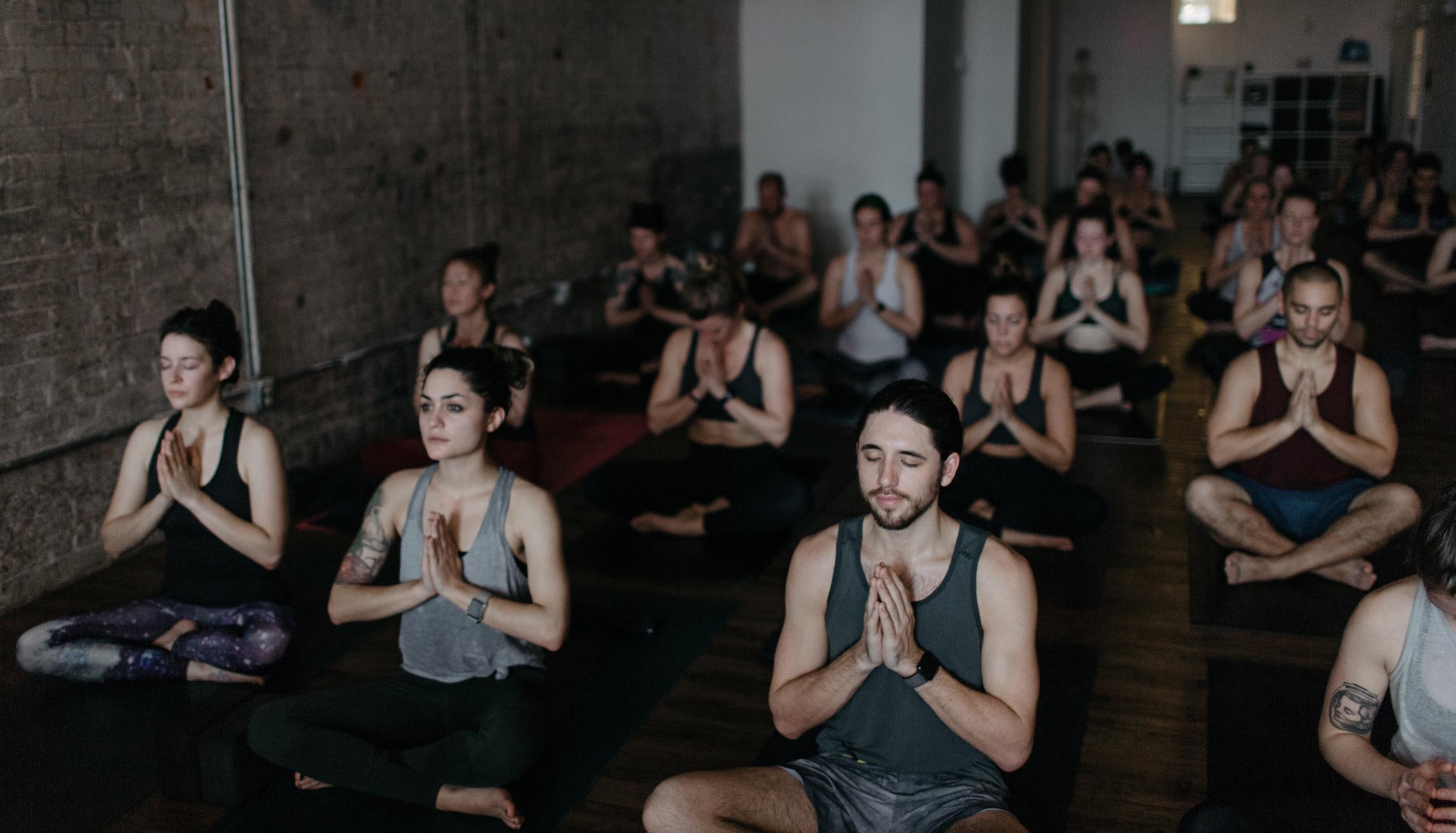 1711 Speakeasy Yoga Class Sarah Rose Photography-433.jpg