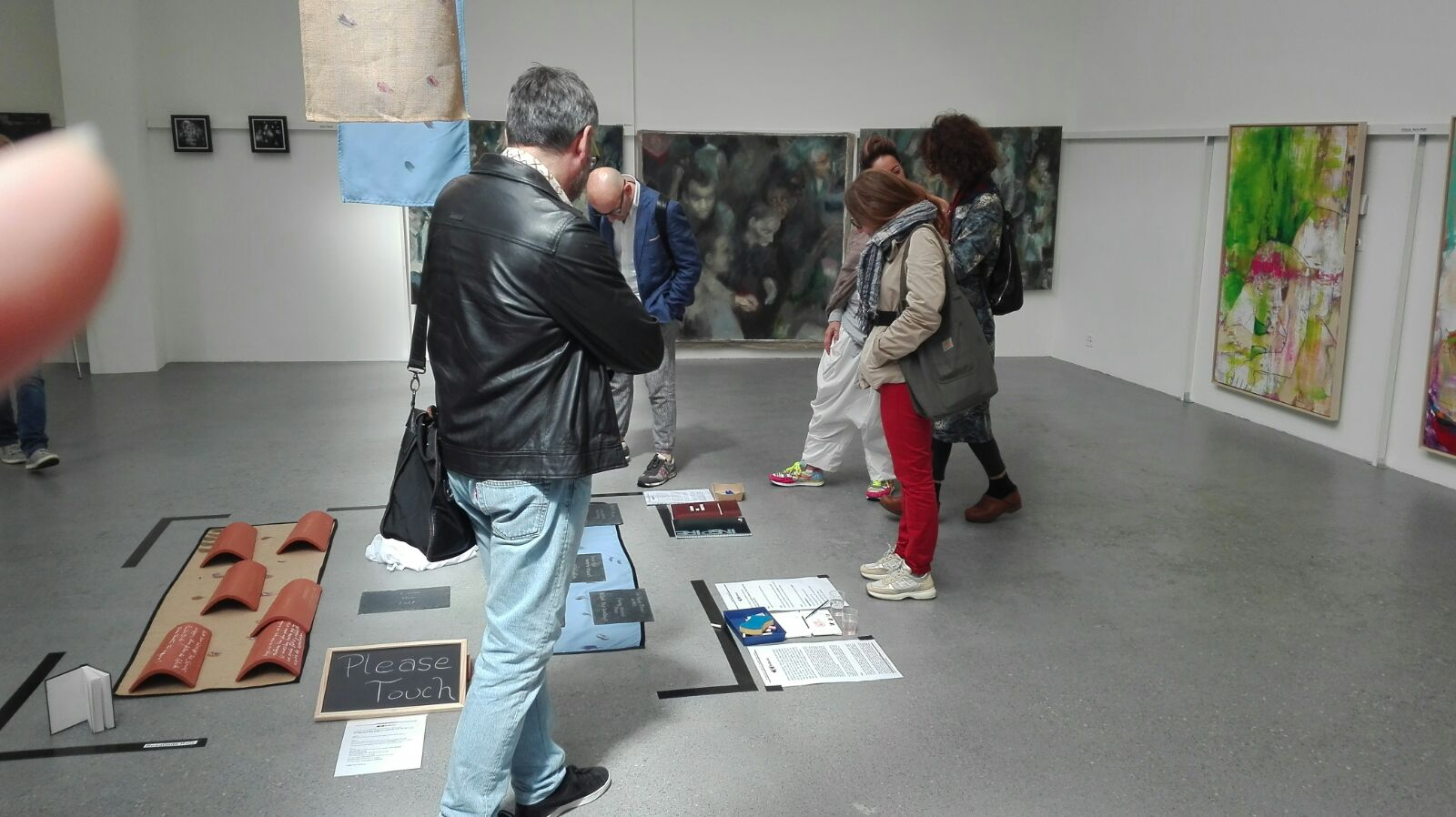 GZBasel Exhibit 2016 092.jpg