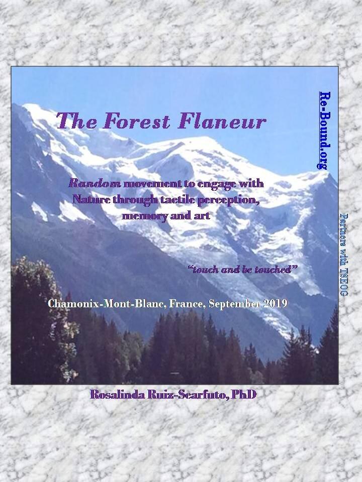 Forest Flaneur NEW Workshop France.JPEG.jpg