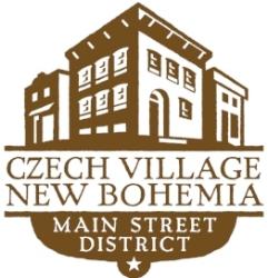 NewBo Cultural District