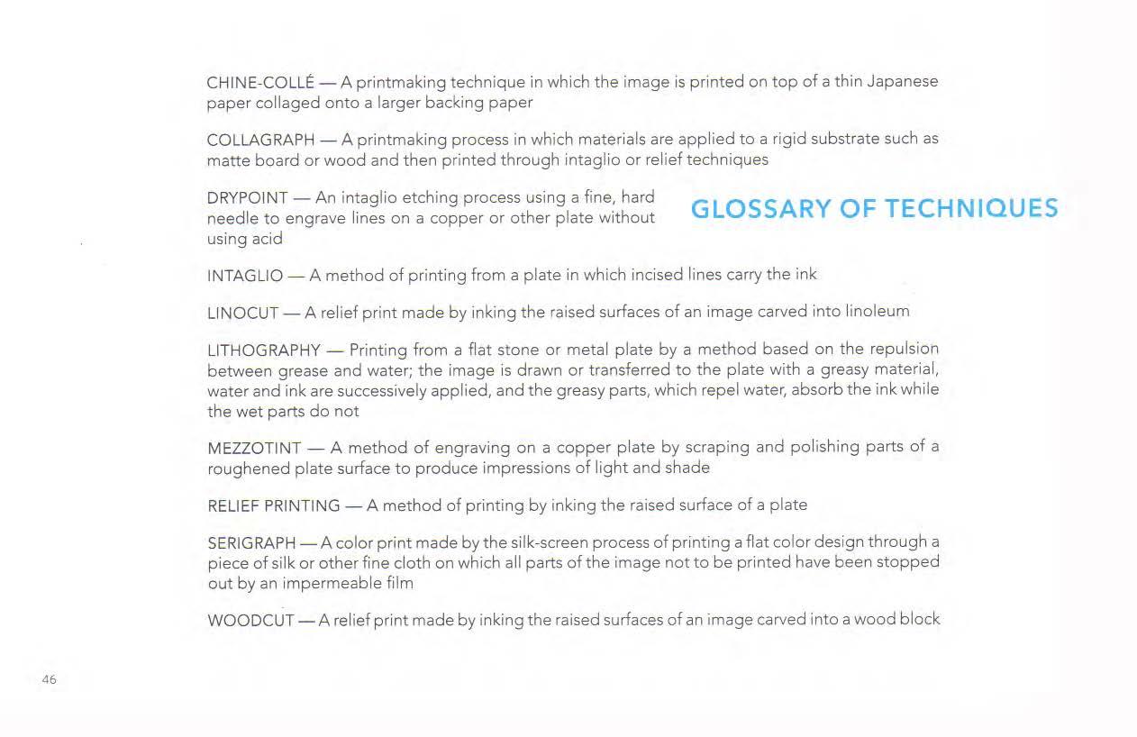 ImPressCatalog_Gerges_Page_7.jpg
