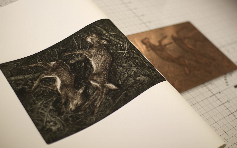 The Final Print