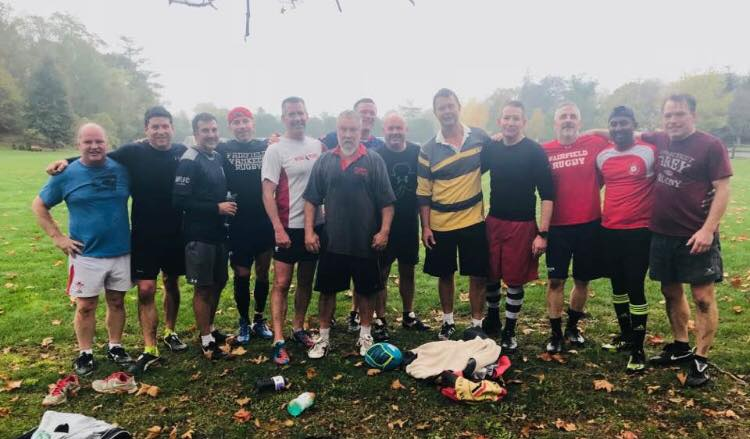 Touch Rugby 1.jpg