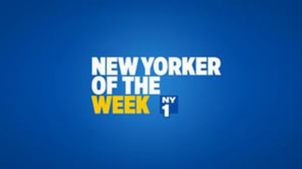 http://www.ny1.com/nyc/all-boroughs/nyer-of-the-week/2016/12/9/reese-scott-s-women-only-gym-manhattan-trains-champions-of-life.html