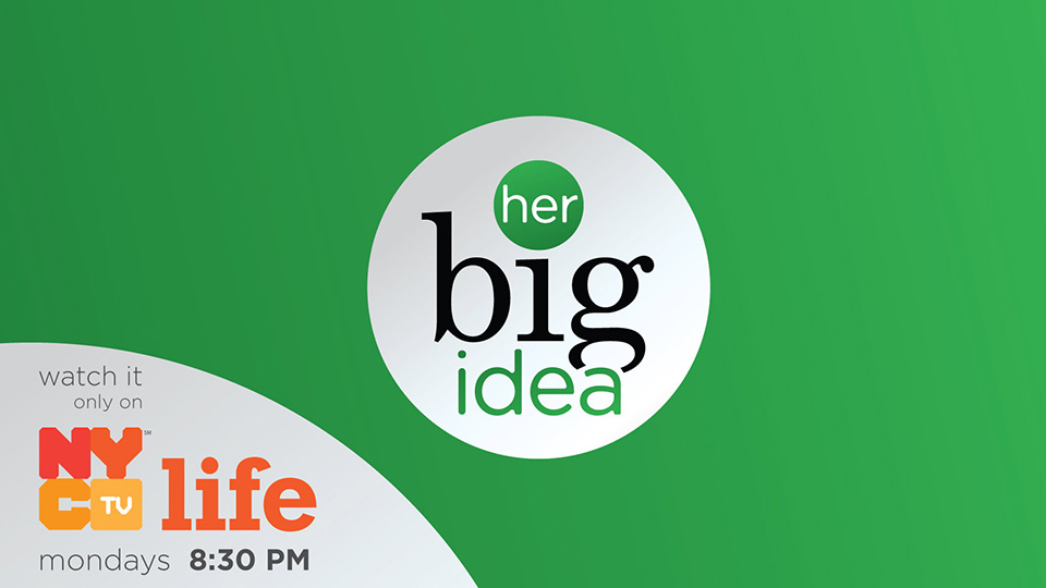 her-big-idea-main.jpg