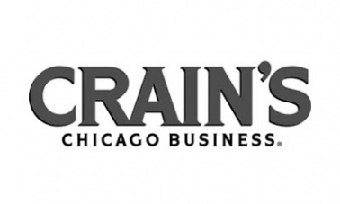 Crains+Logo.jpg