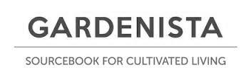 gardenista-logo.jpg