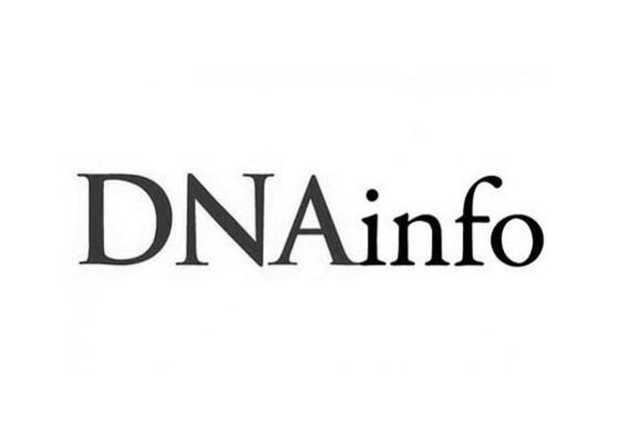 dna-info-logo-560x402.jpeg