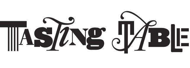 tasting-table-logo.jpg