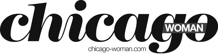 CHICAGO-WOMAN.jpg