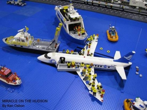 miracle-hudson-lego2.jpg