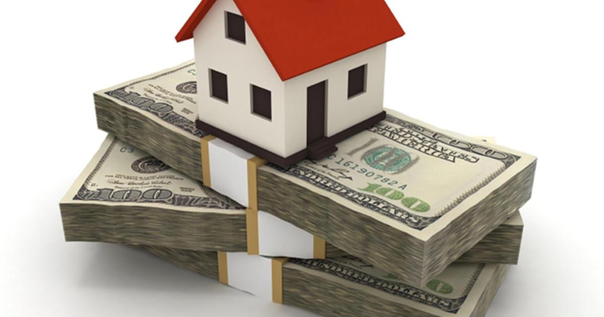 House-mortgage.jpg