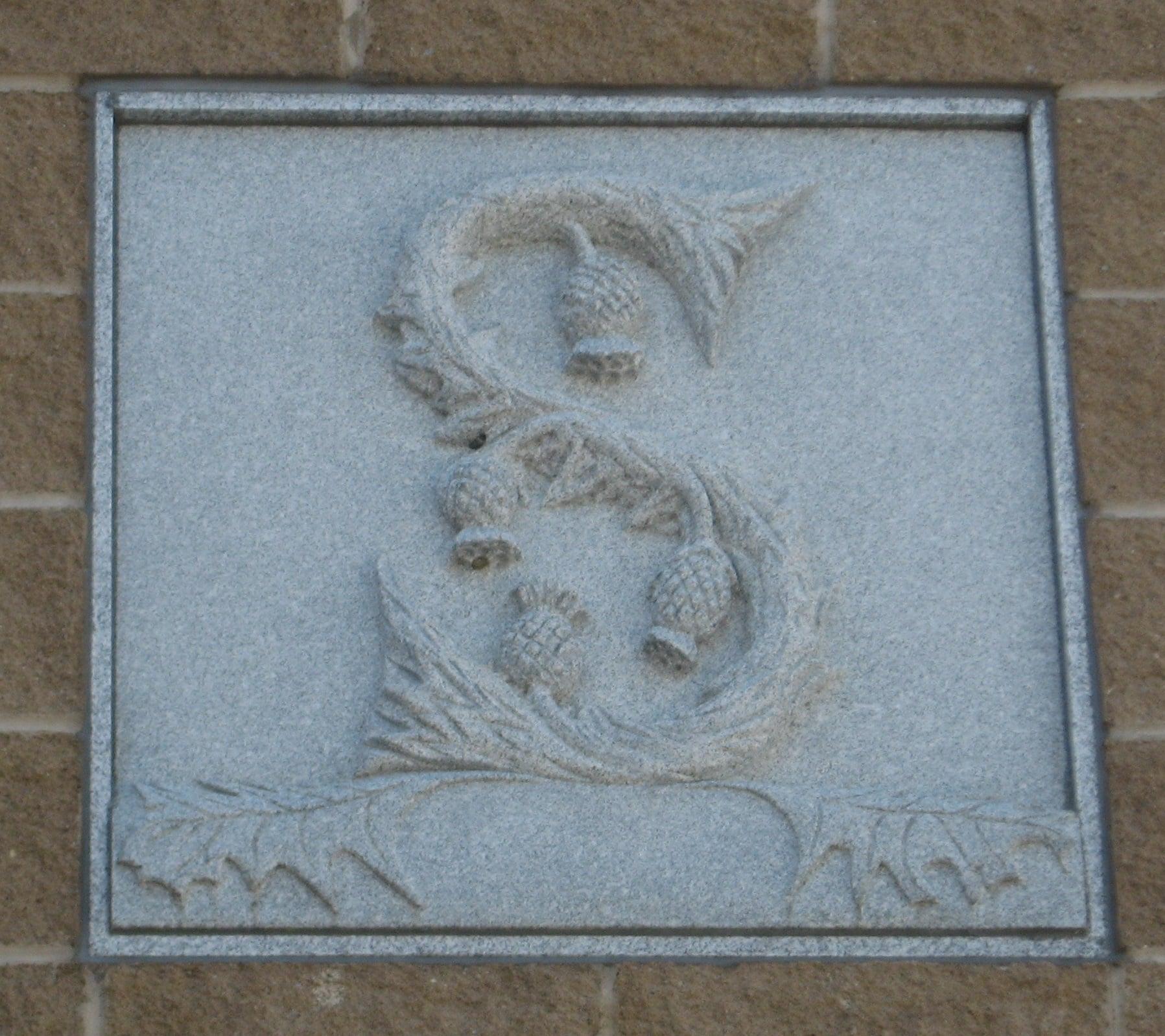 scottish-thistle-plaque-2007.jpg