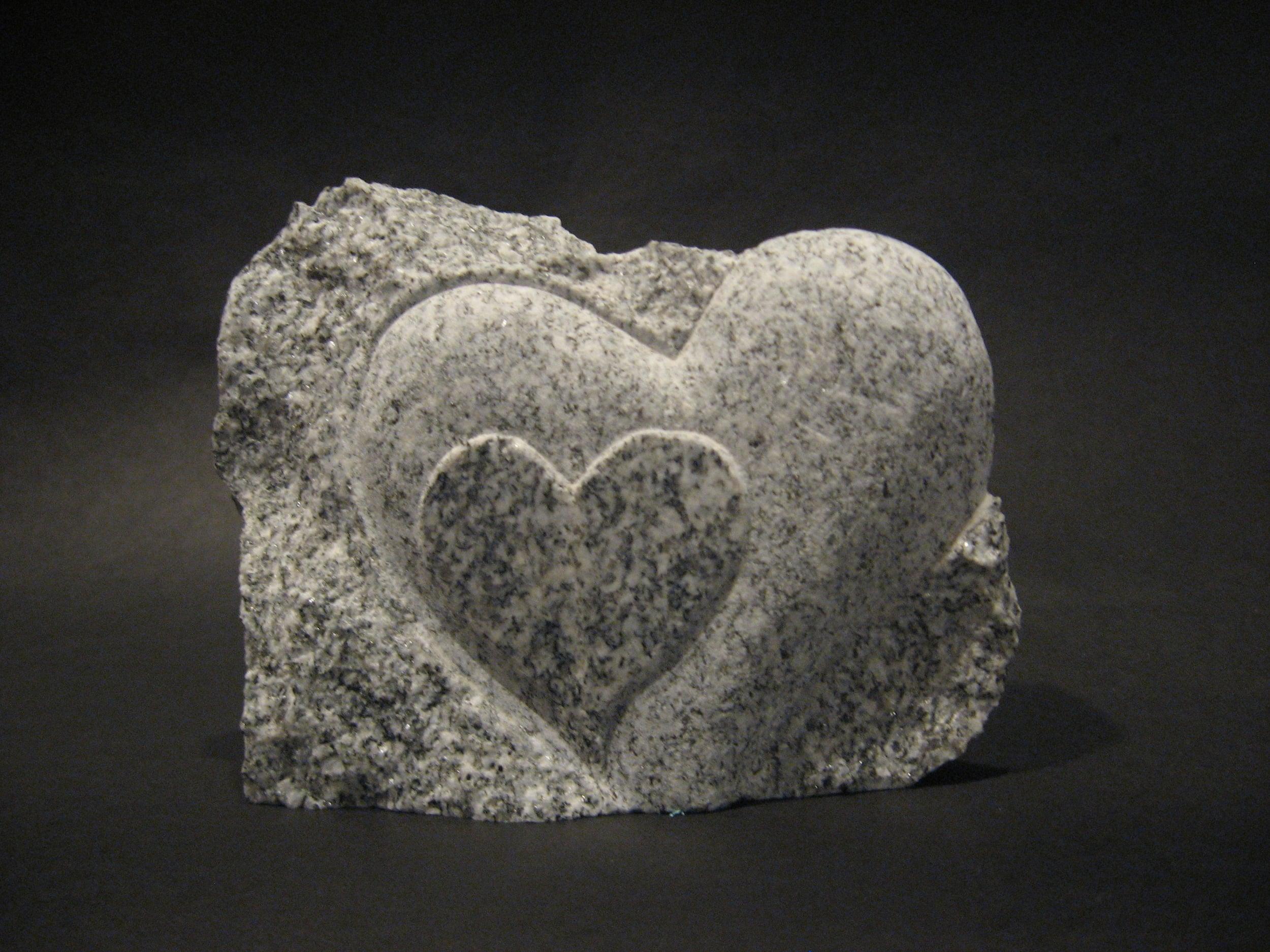 barre double heart 001 - Copy.JPG
