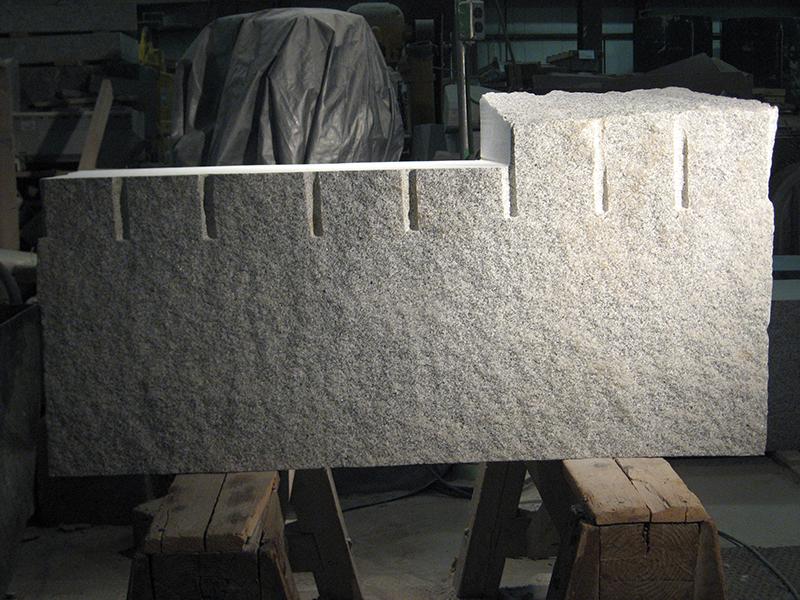 chisel hammer 2.JPG