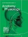 Anatomy & Physiology Book