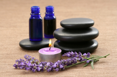what-is-aromatherapy-used-for1.jpg